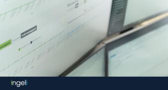 Collecter et analyser des données dans un environnement résilient