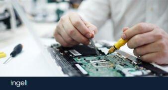 Comment bien concevoir une carte électronique dédiée à l'IoT ?