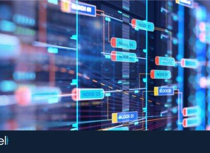 Ingelink : une plateforme IoT pensée pour mêler sécurité et scalabilité