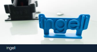 L'approche d'Ingeli pour la viabilité de votre projet IoT