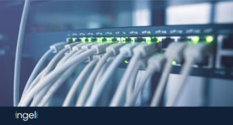 Les spécificités de l'hébergement de données IoT