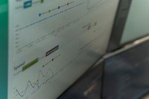 Optimisez la collecte de vos données