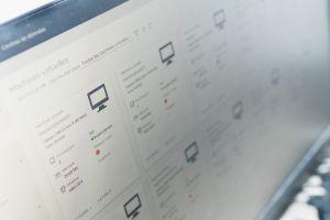Solution IoT à Lyon