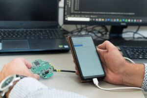 Des solutions IoT Made In France pour valoriser vos objets connectés